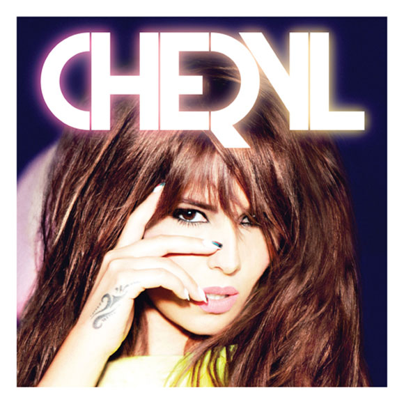Cheryl Cole - A Million Lights lyrics