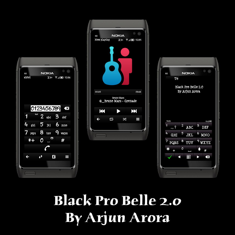 http://1.bp.blogspot.com/-TEzSb_Hm94A/Tztht4yIYFI/AAAAAAAAAPY/z2hUOys6EiU/s1600/Black-Pro-Belle-2-Nokia-2.png