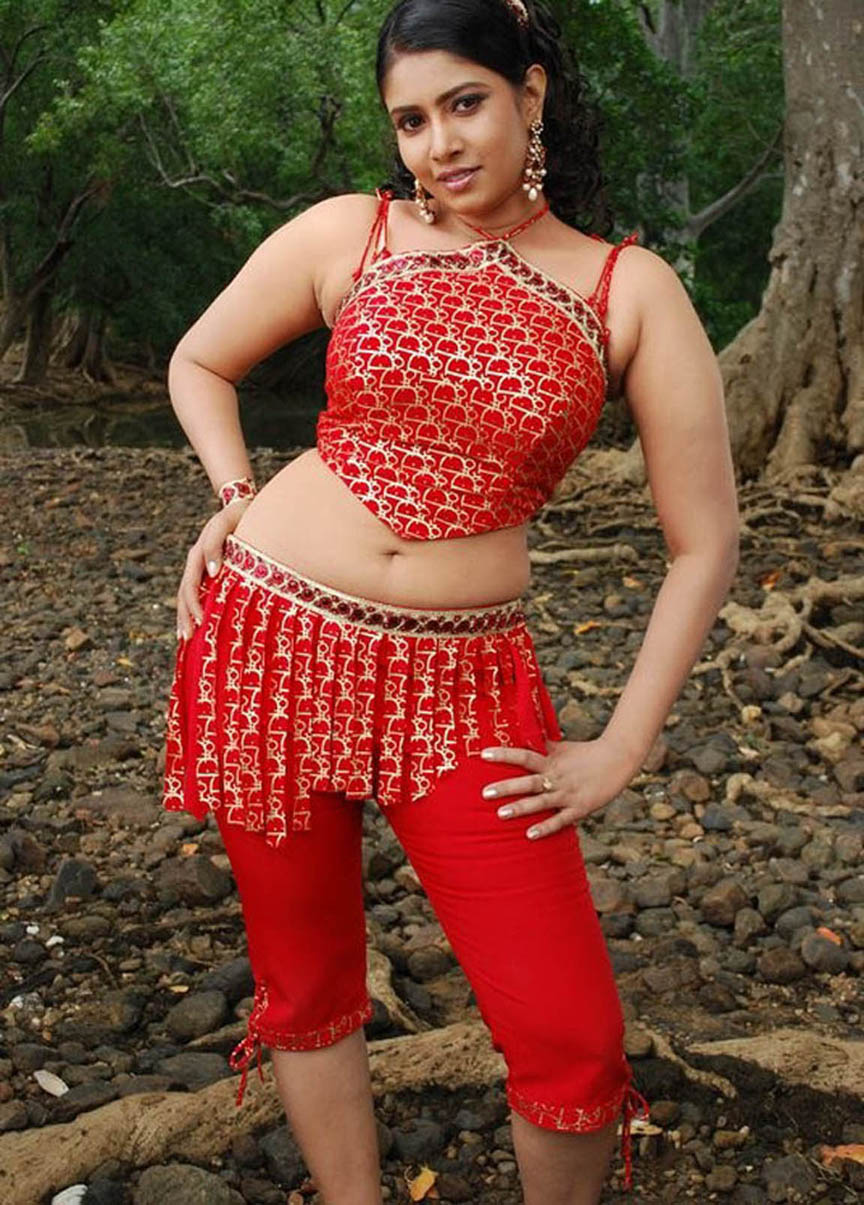 free images of hot gujju girls