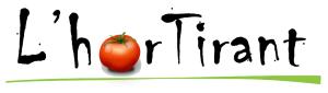 hortirant