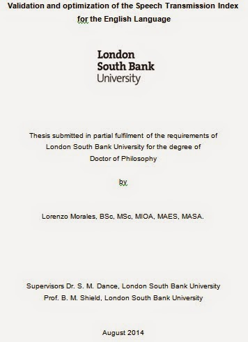 md thesis university of london