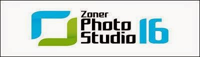 Zoner-Photo-Studio-v16.0.1.4-Professional