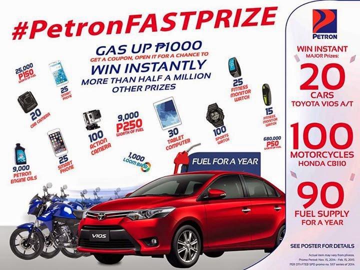 http://www.boy-kuripot.com/2014/11/petron-fast-prize-promo.html