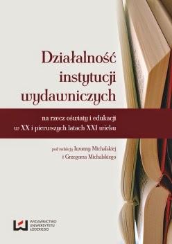 https://wydawnictwo.uni.lodz.pl/index.php/bookslist:show,title