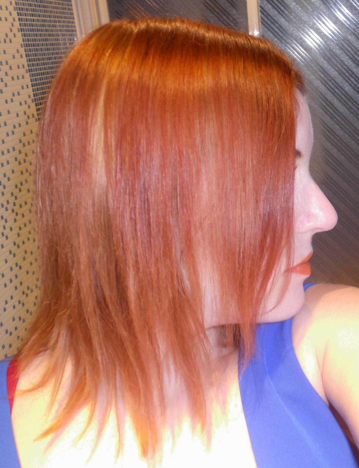 alisado brasileno skafe natu hair hidra fios resultados