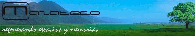 El Blog de mazateco.com.mx