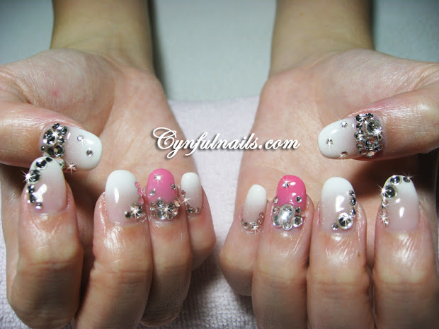 nail art airbrush