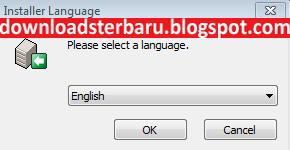 Cara Instal PDF reDirect Terbaru