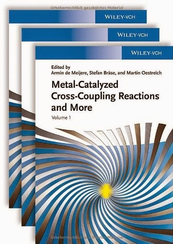 http://www.kingcheapebooks.com/2014/12/metal-catalyzed-cross-coupling.html