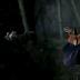 Os Inimigos de Tomb Raider | Quem são os habitantes da ilha misteriosa?