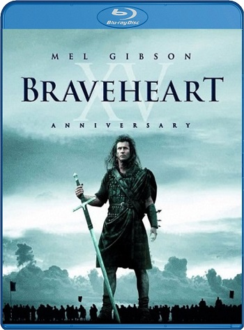 braveheart full movie in hindi dubbed free download hd