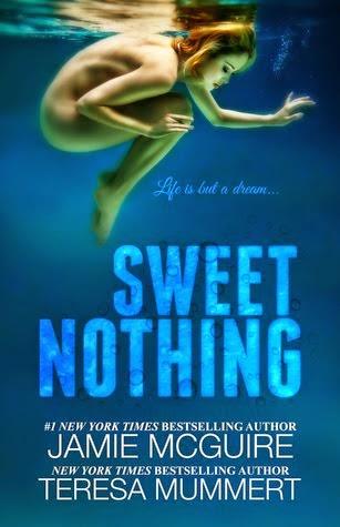 Sweet Nothing - Teressa Mummert