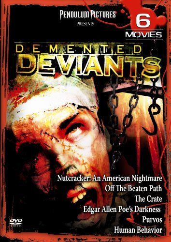 Demented Deviants