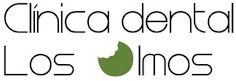 Clínica dental Los Olmos