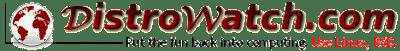 Top List 7 Linux Paling Terkenal Versi Distrowatch