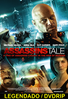 Assistir Assassins Tale Legendado 2013