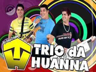 http://1.bp.blogspot.com/-TFFcJlKQ-Jg/T8Yf9knEwLI/AAAAAAAABW4/-Q5ExhpGlxk/s1600/Trio-da-Huanna-Queroimagem.com-2012.jpg