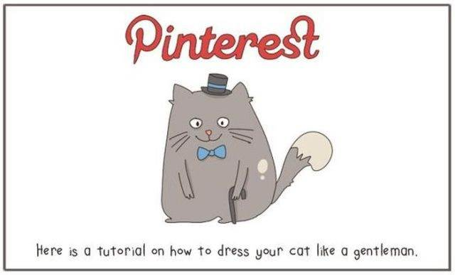 kartun-kucing-pinterest
