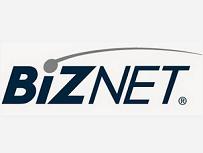 Logo PT Supra Primatama (Biznet Networks)