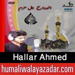 http://www.humaliwalayazadar.com/2015/10/hallar-ahmed-mohammadi-nohay-2016.html