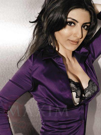 bollywood gossip latest celebrity fashion style