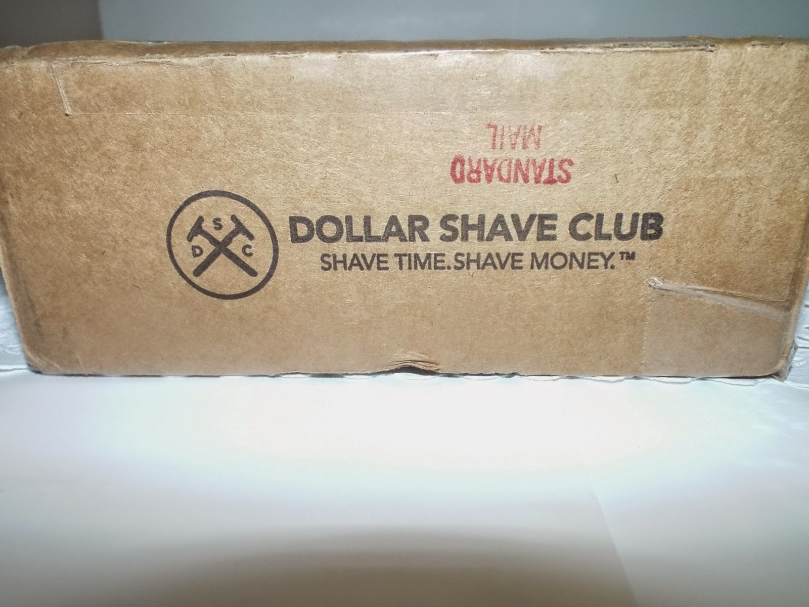 how to cancel dollar shave club