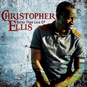 http://www.rudeboyreggae.com/2013/11/Christopher-Ellis-Better-Than-Love.html
