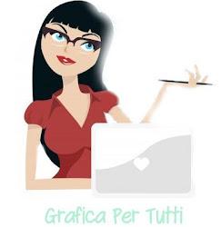 Avete bisogno di una grafica per Youtube, Blogger o pagina Facebook?clikkate