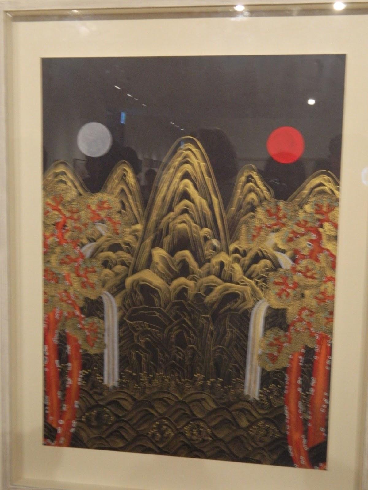 Minhwa Art Korean Folk Paintings Koreabridge