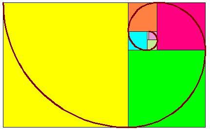 Casa beta construcci n urea en un rect ngulo dorado for Que es una beta de oro