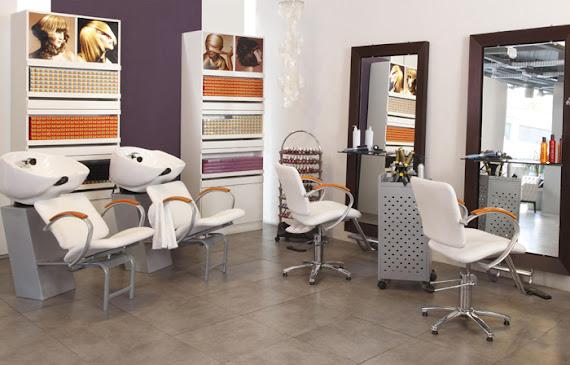 Ikesaki Móveis para salão de beleza, cabeleireiro, manicure e estética