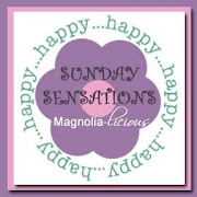 sunday sention