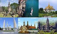 Tour Du lịch Lào - Thái Lan - Campuchia 8 Ngày KH Liên Tục Tour+du+lich+Lao+Thai+Camuchia