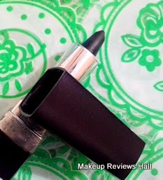 Nature Essence Kajal Review