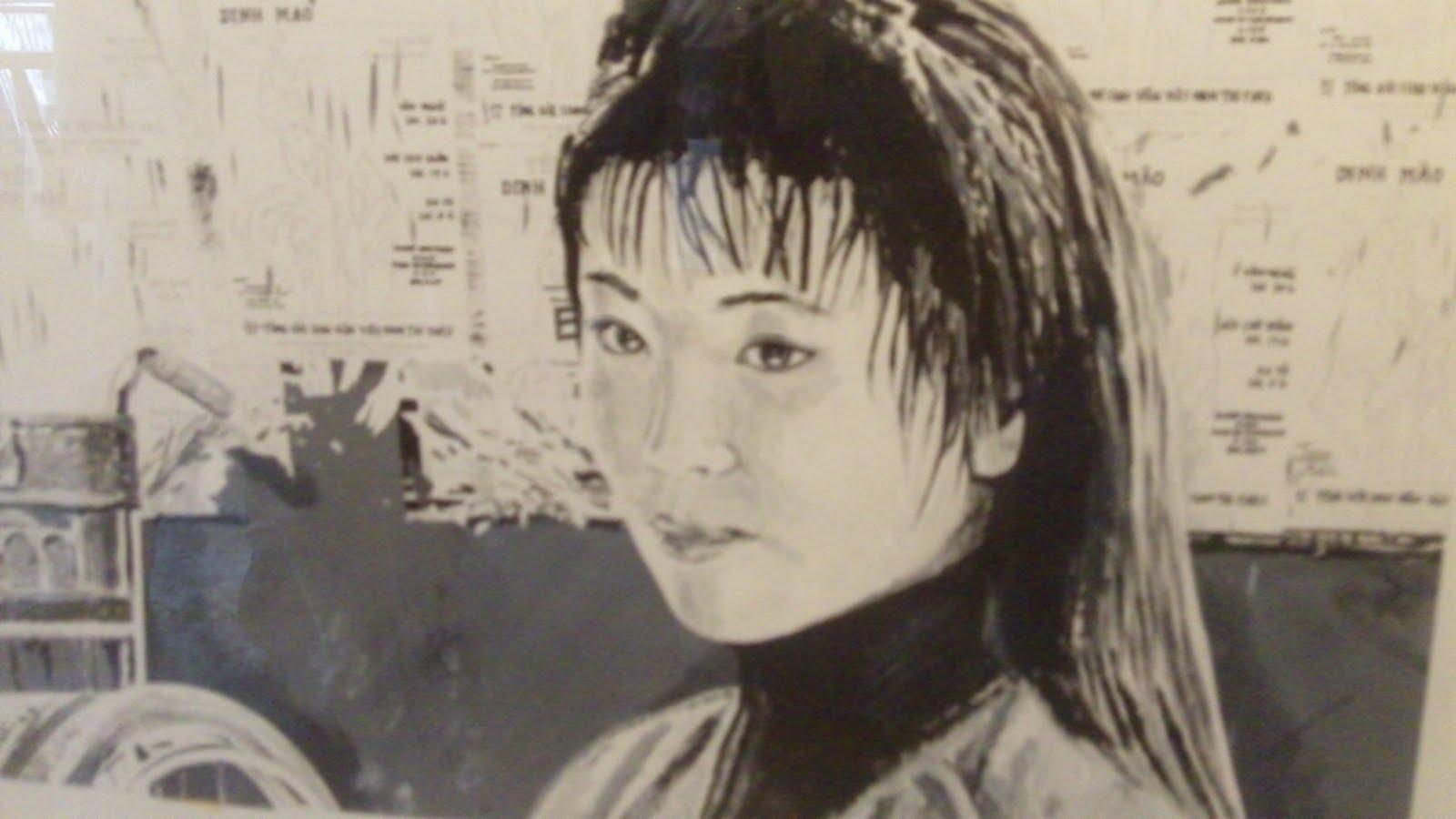 Японки проходят медосмотр 30 фотография