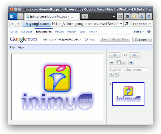 google-docs-viewer-psd-format.png
