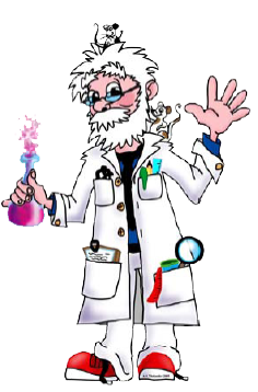 Normas de segurança laboratorio de quimica