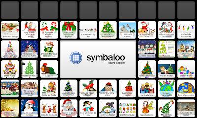 http://www.symbaloo.com/mix/nadalalescola1