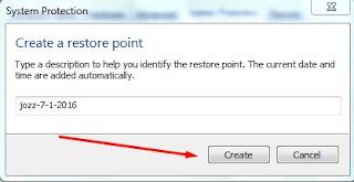 gambar-kegunaan-dan-cara-membuat-restore-point-pada-windows7
