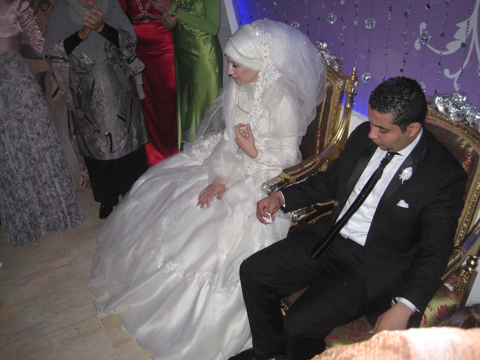 Wedding Dresses For Rent In Egypt Wedding Short Dresses