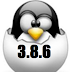 Install/Upgrade to Linux Kernel 3.8.6 in Ubuntu/Linux Mint