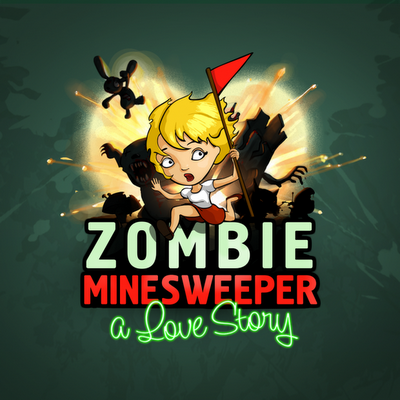 Zombie Minesweeper disponibile per iPhone e iPad