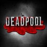 :Deadpool: