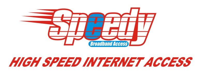 internetspeedy