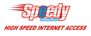 How to Speed ​​up Internet Connection Telkom Speedy