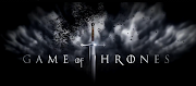 Season 2 of Game of Thrones finally starts on April 1! picture