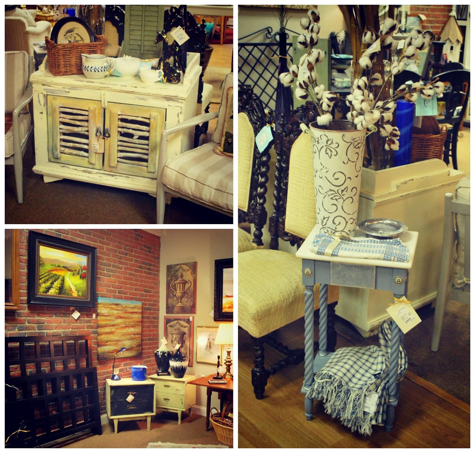 Furniture Consignment Marietta, Furniture Consignment Atlanta, Antique  Consignment