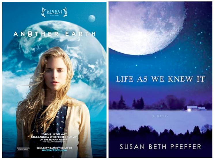 Life As We Know It - MoviesOnlineFreebiz – Watch Full