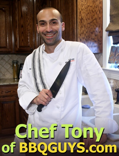 etouffee+chef+tony Teen In Stolen Dump Truck Crushes Police Cars