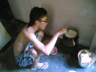 resep masakan praktis untuk anak kos